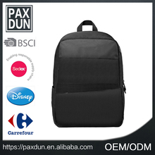 Commercial package computers interlayer backpack pictures of laptop bag