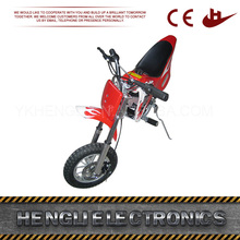High end hot sale economic 50 cc motorcycle