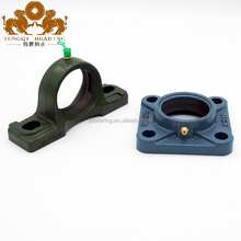 NTN NSK pillow block bearing housing unit ub206 cp204 12 f206 ucf214