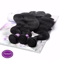 High Quality Brazilian Hair Supplier Factory