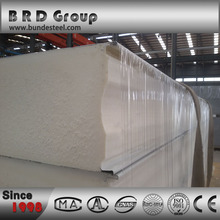 High Quality good insulation second hand cold room panels