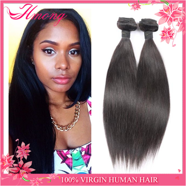 Indian woman long hair sex indian virgin hair from india human hair distributor in China