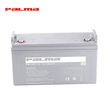 High Qualified 100ah Low-Cost Lead Acid Battery,Mainternance Free Acid Mf Din Standard Battery