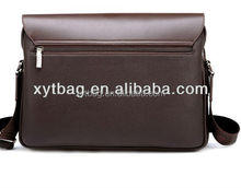 Sunrise Commercial Good Quality Tool Men Briefcase, Various Colors Briefcase for business men