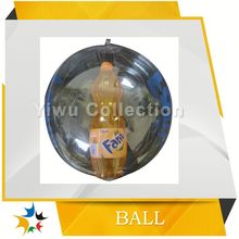 good quality hot seller factory selling jumping handle ball for children