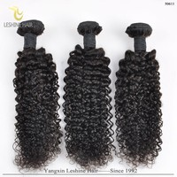Factory Price!100% Real 7A Virgin Remy dubai wholesale market