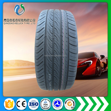 OEM Energy saving tire pneus taxi tyre on sale 225/60R16 215/40ZR17 gumi webshop tire neumaticos