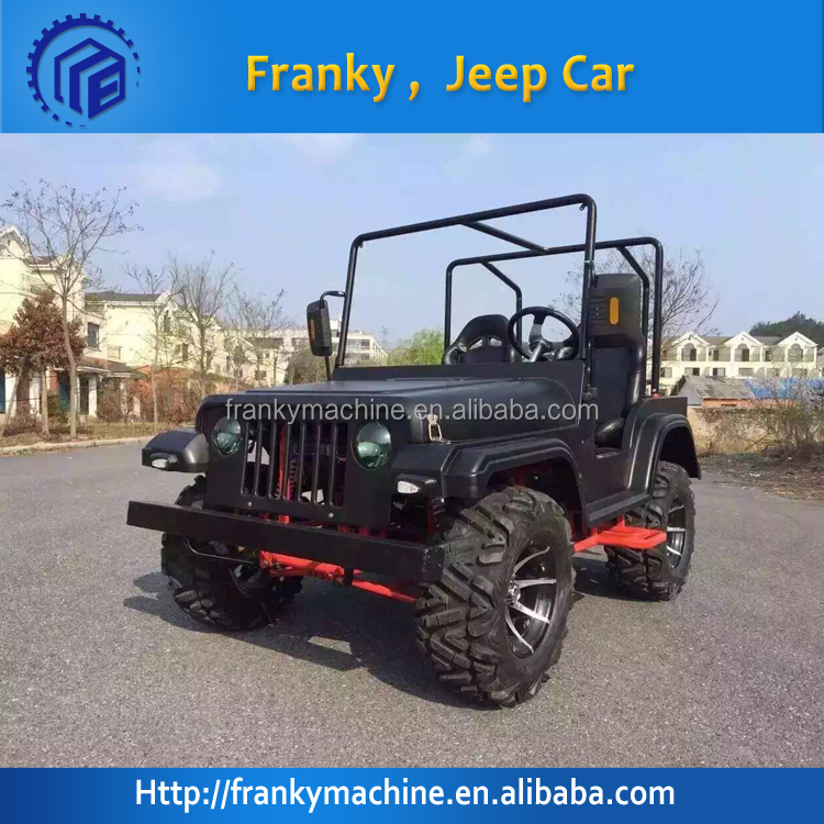 china market rc 4x4 jeep for sale