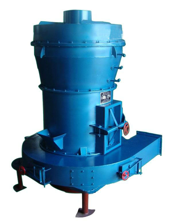 Widely Used and Nice Craft Raymond Grinder