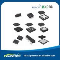 H5TQ1G63EFR-PBC recycle ic tray