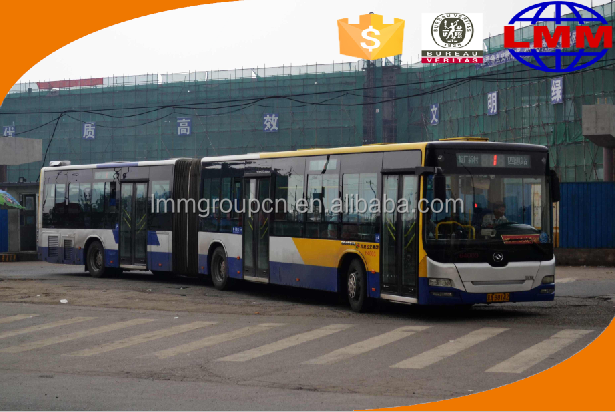 LHD/RHD Diesel China Old School Buses For Sale for sale