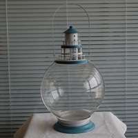 Best Selling Decorative Antique Metal Lantern