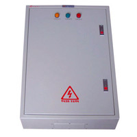 Electrical Panel Board Accessories for Panel MCC Low Voltage Electric Panel board