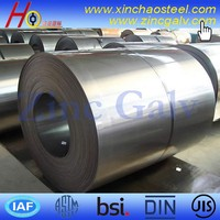 CR steel coils cold rolled steel sheet metal