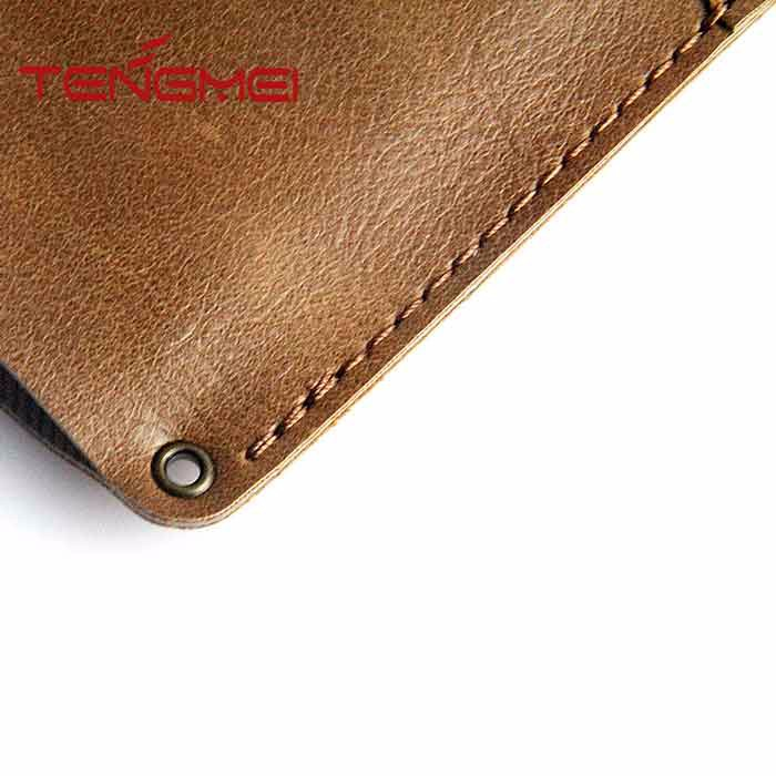 case for iphone 6 alibaba, for iphone 6 leather case