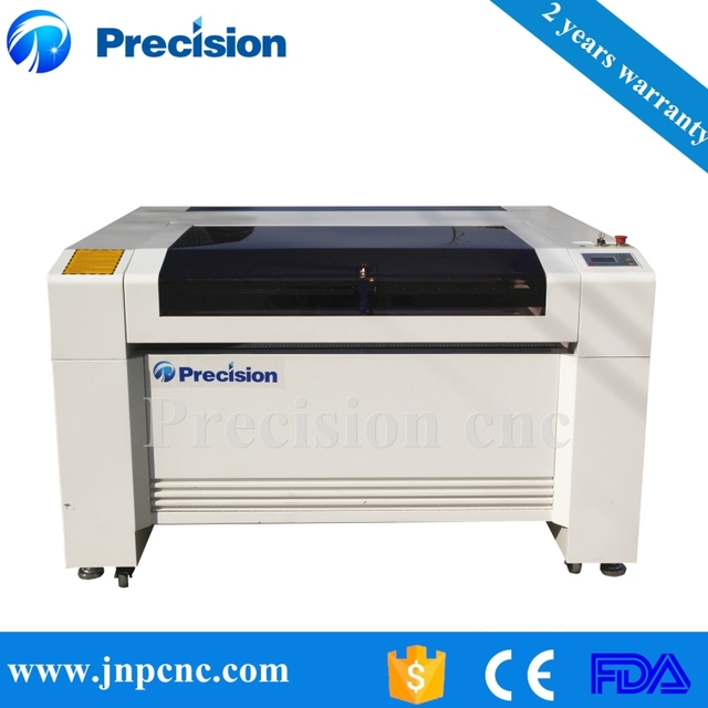 Galvanized sheet machine frame Laser cut paper flower box JP1390