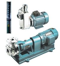 Centrifugal Pump, Chemical Pump, Water Pump