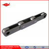 Stainless Alloy Conveyor Chain Attachment