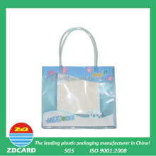 Wholesale colored mesh jewelry bags Manufacturer