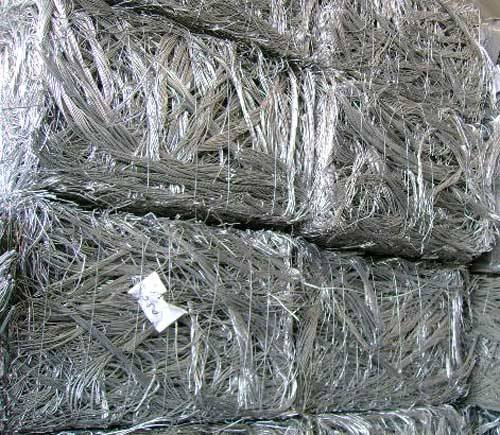 Aluminum scrap 99.9% for sales 2017 popular metal product in stock first hand competitive price from china factory