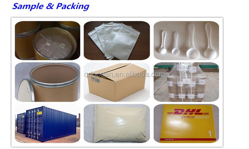 HOT SALE!!factory supply high quality Praziquantel 55268-74-1with best price