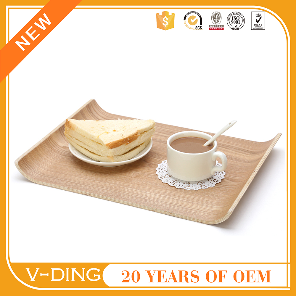 vding new products wooden pallets for sale chinese dinner platebent wood serving tray