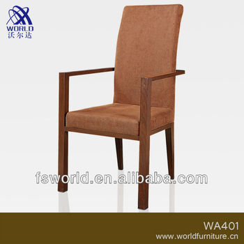 Royal Comfortable High Back Chair