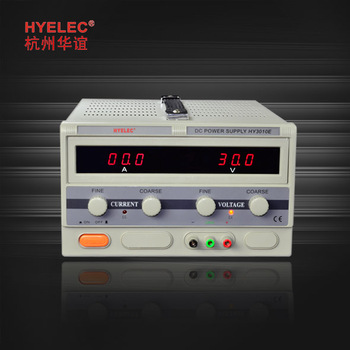 HYELEC HY3010E Switch mode Power Supply