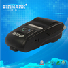 SINMARK PT-280 58mm Mobile/Portable Bluetooth android thermal receipt printer