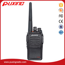 DPMR PX-558D WALKIE TALKIE TWO WAY RADIO INTERPHONE