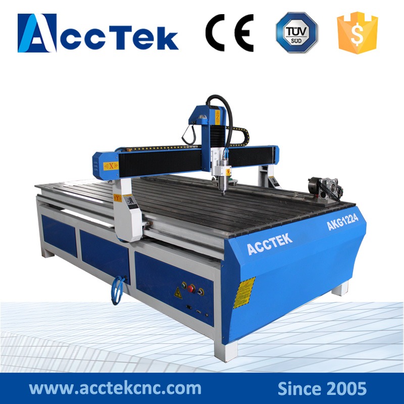 cnc router for wood carving wood engraving machine price woodwork casting