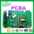 Smart Bes Custom Electronic Power Bank Aluminum PCB/PCBA/manufacture with components