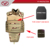 LEVEL IV body armor Full Body Lightweight kevlar vest bulet proof jacket