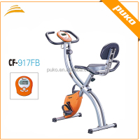 fitness equipment wholesale with 2013 new exercise bike