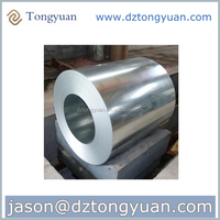 steel stock lots,zinc profile,10130 steel supply Galvanized steel coil and sheet HDGl