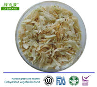 dehydrated onion flakes.white onion powder,white onion sliced with FDA, HACCP, BRC, KOSER CERTIFICATE