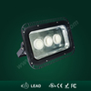 commercial ul driver lighting 180w led flood light sport field tennis court gym led light stadium led floodlight