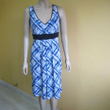 Ropa overstock