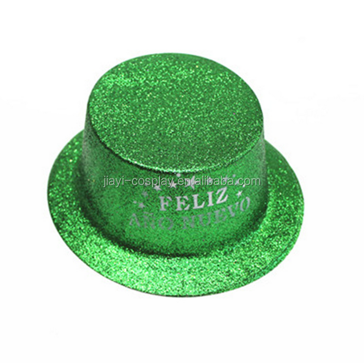 Hot sales Carnival party top hats wholesale
