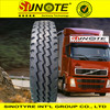 China tire supplier new high quality commercial 1000x20 truck tyres for sale