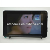 android top 10 cheap branded tablet pc 3g sim card slot