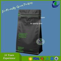 Customized OEM Coffee Bags, Coffee Packaging & Wholesale Coffee Bags