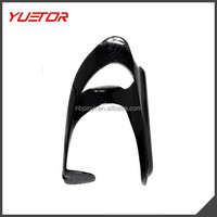 bike bicycle carbon fiber water bottle cage