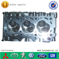 auto parts for DAEWOO TICO engine cylinder head