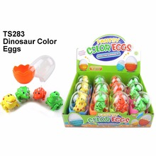 Custom Empty Surprise Egg Toy For Sale