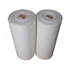 /product-detail/alumina-silicate-low-thermal-conductivity-fiber-paper-60748964367.html