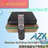 tv lcd cloud ibox hd wifi digital cloud ibox dvb-s2 satellite receiver