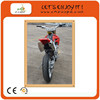 Gas New Air Cool Disc Brake dirt bike250CC Sports Bike Motorcycle