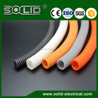 Alibaba Suppliers Excellent Material Plastic Emt Conduit End Caps