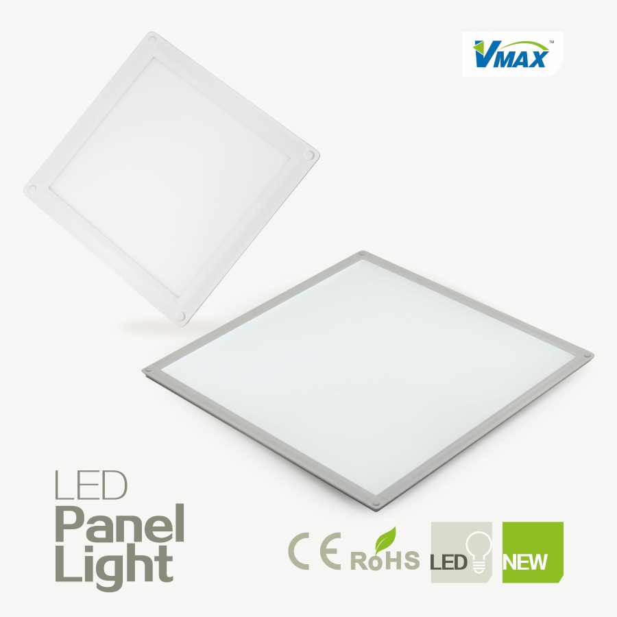 high efficiency of light panel 600*600 mm SMD 4014 32w led lights panel high 0.9 PF driver indoor ip44 120 <strong>Beam</strong> Angle